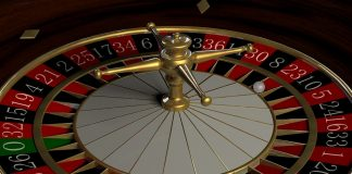 5 Things To Look For When Booking A Gambling Vacation